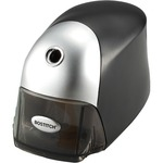 Stanley-Bostitch Desktop Electric Pencil Sharpener BOSEPS8HDBLK