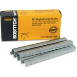 Stanley-Bostitch B8 PowerCrown Staples BOSSTCRP211514