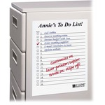 C-line Self-Stick Dry-Erase Sheet CLI57911