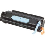 Canon CARTRIDGE106 Toner Cartridge - Black CNMCARTRIDGE106