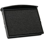 COSCO Self-Inking Stamp Replacement Pad COS061940
