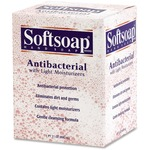 Softsoap Antibacterial Liquid Soap CPM01929