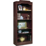 DMi Governor's Open Bookcase DMI735008