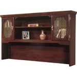 DMi Governor's Overhead Hutch for Credenza DMI735062