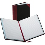 Boorum & Pease 38 Series Record Book ESS38300R