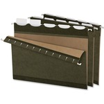 Pendaflex ReadyTab Hanging File Folder ESS42590