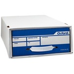 Oxford Standard Storage File ESS5