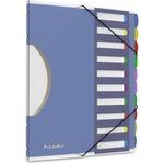 Pendaflex PileSmart Project Sorter PFX50995