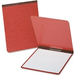 Oxford PressGuard Report Cover with Reinforced Top Hinge ESS71134