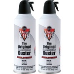 Falcon Dust Off DPNXL2 Premium Air Duster FALDPNXL2
