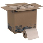 Georgia-Pacific Envision Hardwound Roll Paper Towel GPC26401