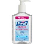 Gojo PURELL Instant Hand Sanitizer GOJ965212CMREA