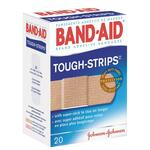 Band-Aid TOUGH-STRIPS Flexible Bandage JOJ4408
