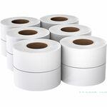 Scott JRT Jr Jumbo Roll Tissue KIM07805