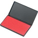 CLI Stamp Pad LEO92230
