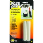 Master Mighty Movers Furniture Slider MAS87005