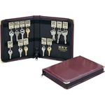 MMF Carrying Case for Key - Burgundy MMF201502417