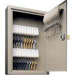 MMF Uni-Tag 30 Key Cabinet MMF201903003