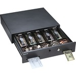 MMF Touch-Button Cash Drawer MMF225106001
