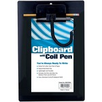 MMF Wedgy Pen Clipboard MMF258470004