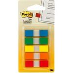 Post-it Togo Portable Flag MMM6835CF