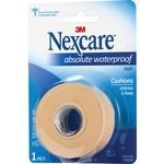Nexcare Hypoallergenic Tape MMM731