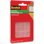 Scotch Cubicle Grips MMM854