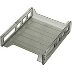 OIC Front Loading Letter Tray OIC21031