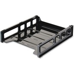 OIC Front Loading Letter Tray OIC21032