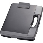 OIC Portable Storage Clipboard OIC83301