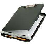 OIC Slim Storage Clipboard OIC83303