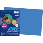 Pacon SunWorks Construction Paper PAC7407