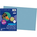 Pacon SunWorks Construction Paper PAC7607
