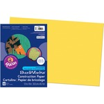 Pacon SunWorks Construction Paper PAC8407