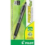 Begreen Precise Rollerball Pen