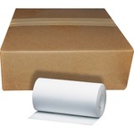 PM Perfection Receipt Paper PMC06382