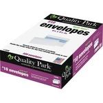 Quality Park Redi-Seal Security Envelopes QUA11218