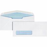 Quality Park No. 10 Window Security Envelopes QUA21412
