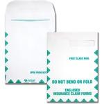 Quality Park HFCA-1500 Envelope QUA54692