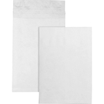 Quality Park Open-End Expansion Envelopes QUAR4290