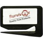 Quality Park Survivor Tyvek Letter Opener QUAR9975