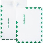 Quality Park Ship-Lite First Class Envelope QUAS3615