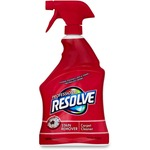 Resolve Carpet Spot Cleaner RAC97402EA