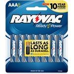 Rayovac General Purpose Battery RAY8248C