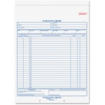 Rediform Purchase Order Form RED1L146