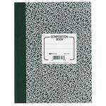Rediform National College Ruled Composition Book RED43481