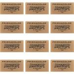 Prismacolor Artgum Eraser SAN73030