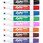 Expo II Dry Erase Markers SAN80078