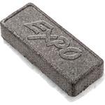 Expo Dry Erase Marker Board Eraser SAN81505