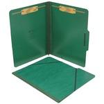 SJ Paper Pressboard Expansion Folio SJPS57001